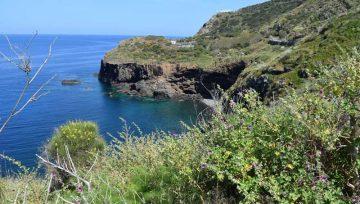 TOUR_SUBACQUEI_Cala_Giacone_4